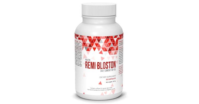 Remi Bloston: verenkiertoelimistön ammatimainen uudistamine